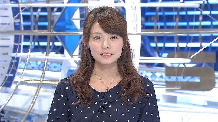 miyazawa20130425_13.jpg