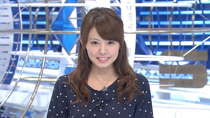 miyazawa20130425_14.jpg