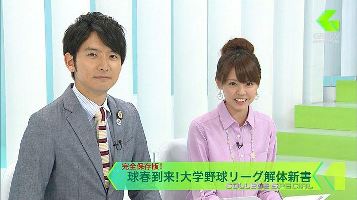 miyazawa20130426_02.jpg