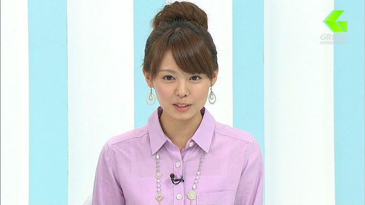 miyazawa20130426_04.jpg