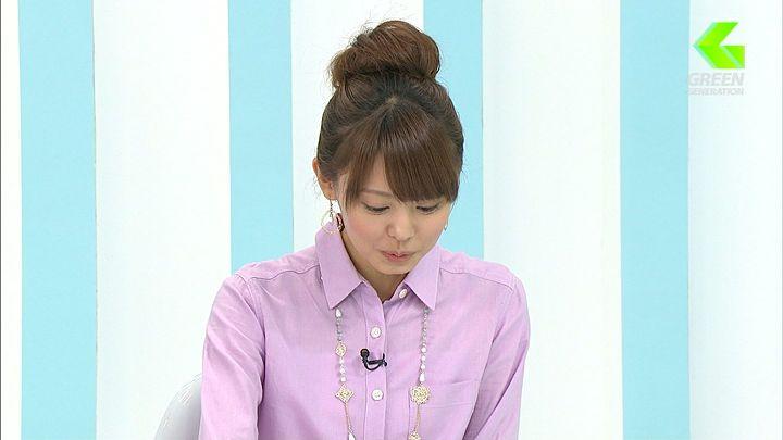 miyazawa20130426_09.jpg