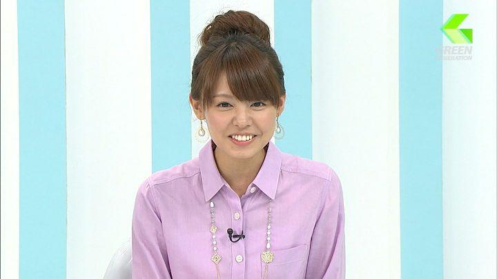 miyazawa20130426_10.jpg