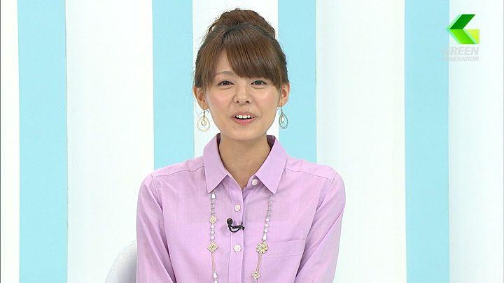 miyazawa20130426_11.jpg