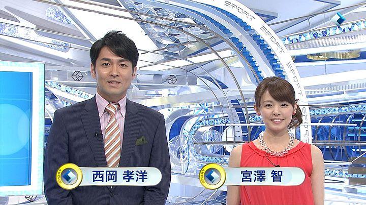 miyazawa20130502_01.jpg