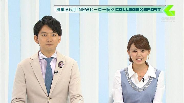 miyazawa20130518_01.jpg