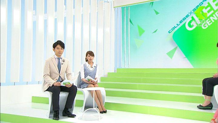 miyazawa20130518_02.jpg