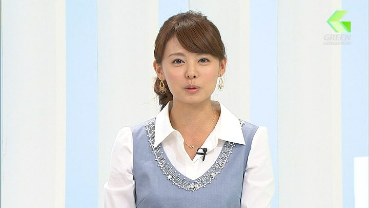 miyazawa20130518_04.jpg