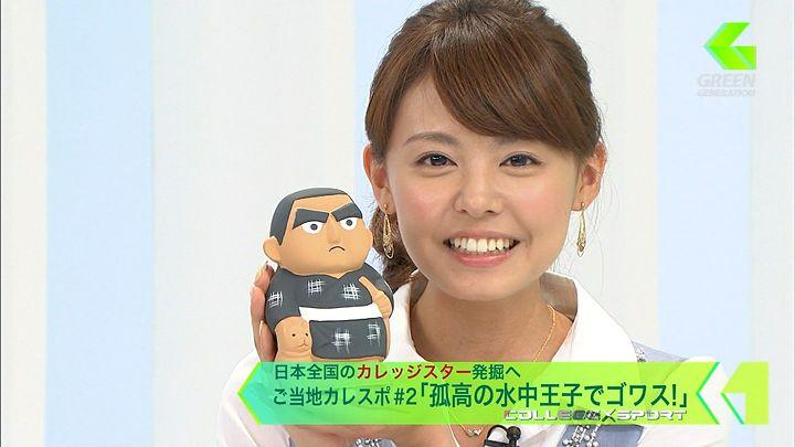 miyazawa20130518_05.jpg