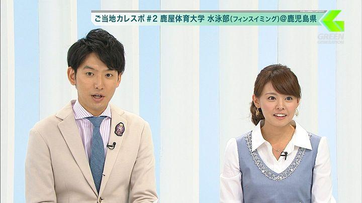 miyazawa20130518_06.jpg