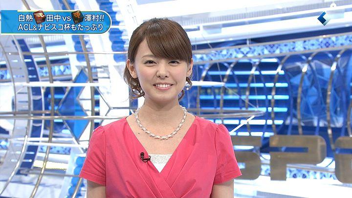 miyazawa20130522_02.jpg