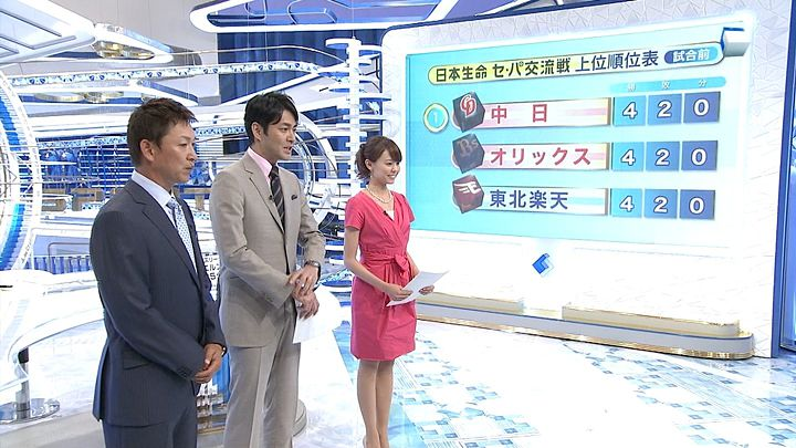 miyazawa20130522_03.jpg