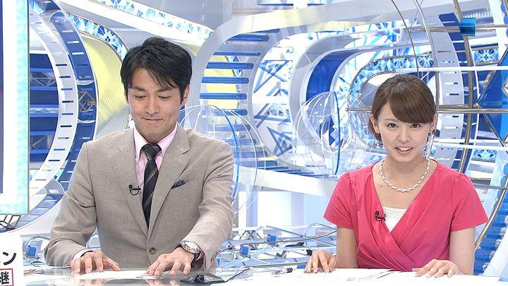 miyazawa20130522_05.jpg