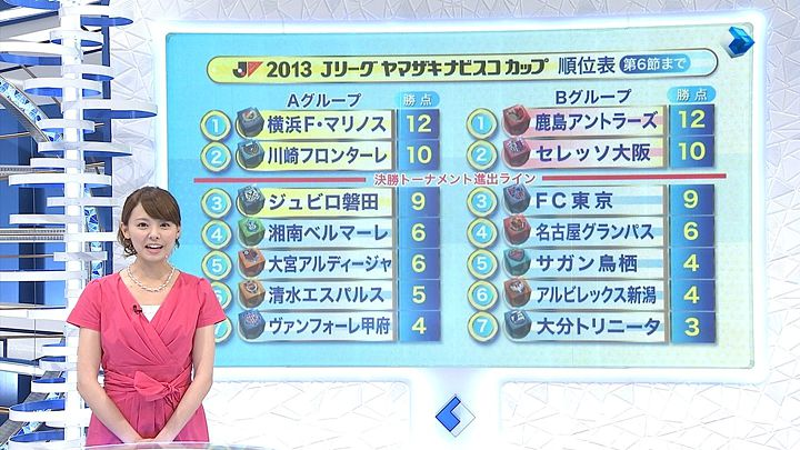 miyazawa20130522_07.jpg