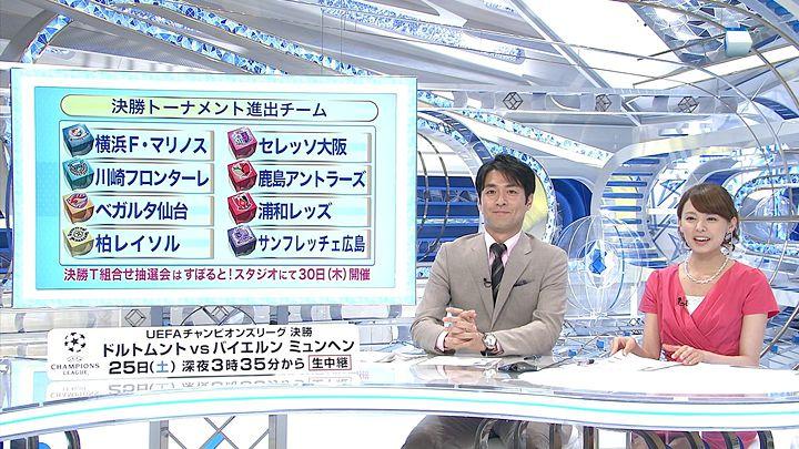 miyazawa20130522_08.jpg
