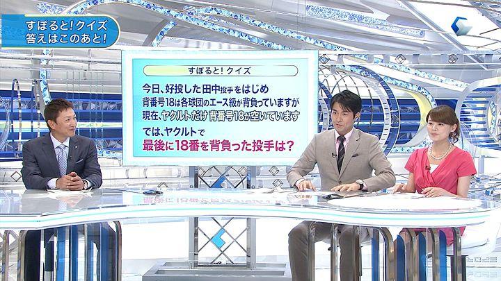 miyazawa20130522_10.jpg