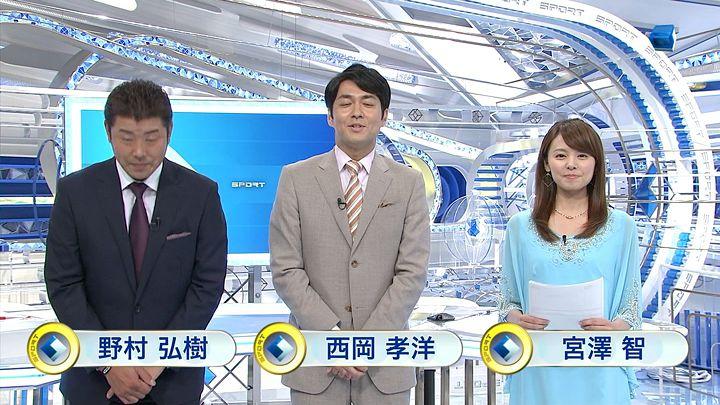 miyazawa20130529_02.jpg