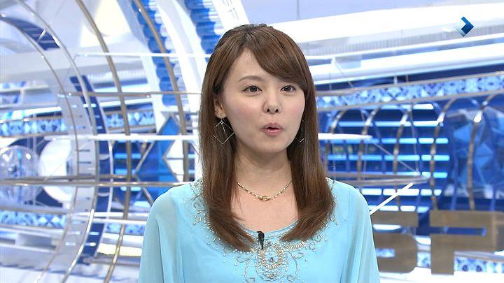 miyazawa20130529_03.jpg