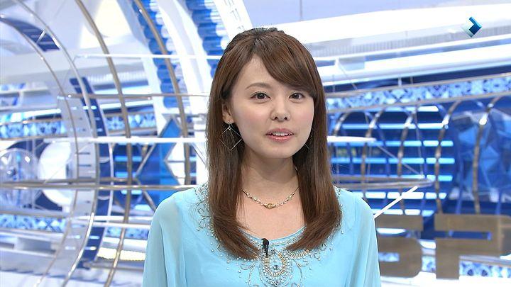 miyazawa20130529_04.jpg