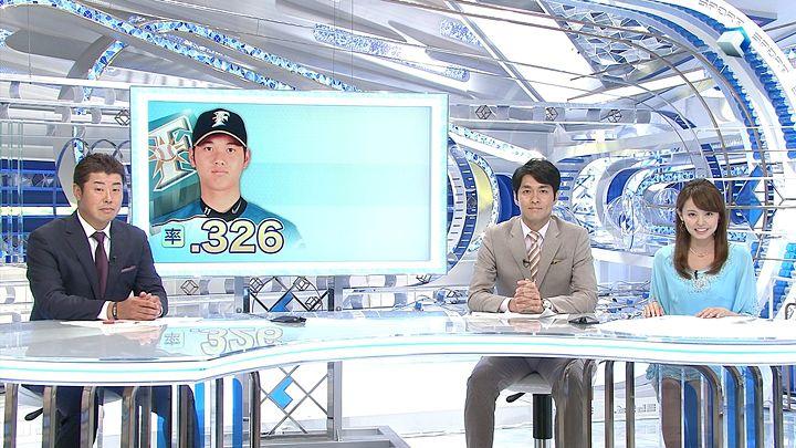 miyazawa20130529_06.jpg