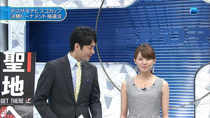 miyazawa20130530_04.jpg