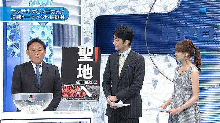 miyazawa20130530_05.jpg