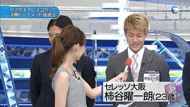 miyazawa20130530_06.jpg
