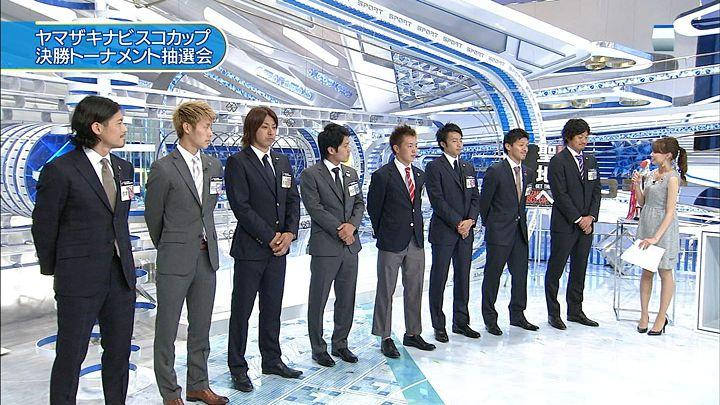 miyazawa20130530_07.jpg