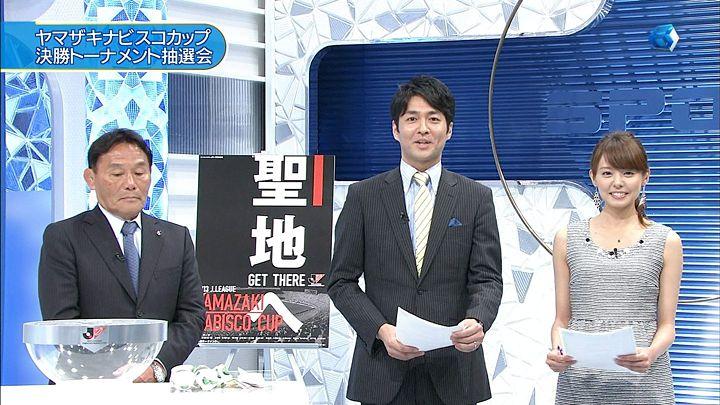 miyazawa20130530_08.jpg