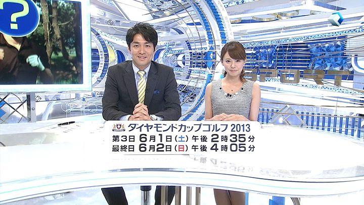 miyazawa20130530_09.jpg