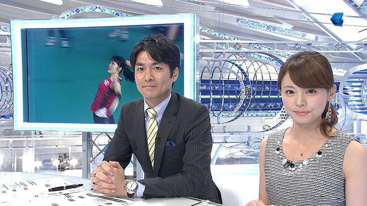 miyazawa20130530_10.jpg