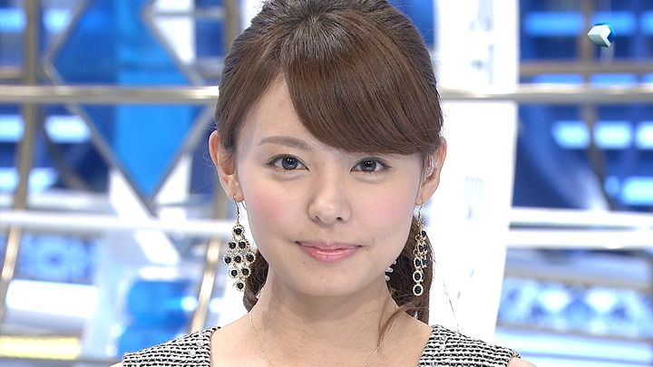 miyazawa20130530_13.jpg