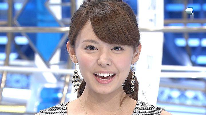 miyazawa20130530_14.jpg