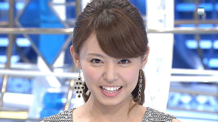 miyazawa20130530_15.jpg