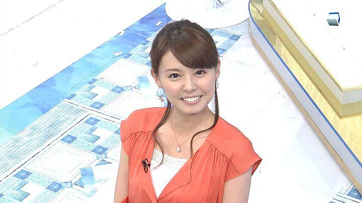 miyazawa20130606_16.jpg