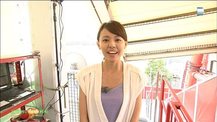 miyazawa20130606_17.jpg