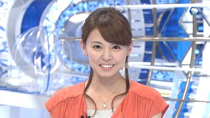 miyazawa20130606_26.jpg