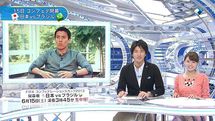 miyazawa20130612_05.jpg