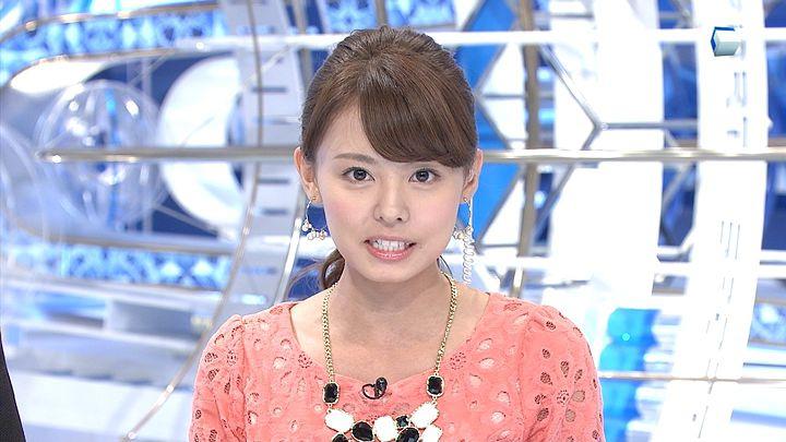 miyazawa20130612_07.jpg