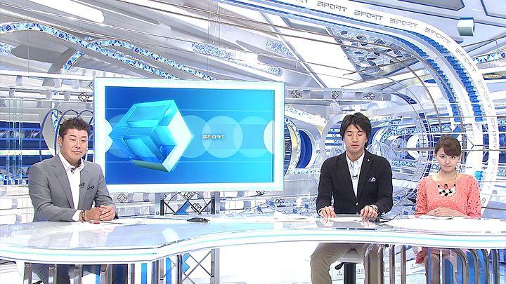 miyazawa20130612_08.jpg