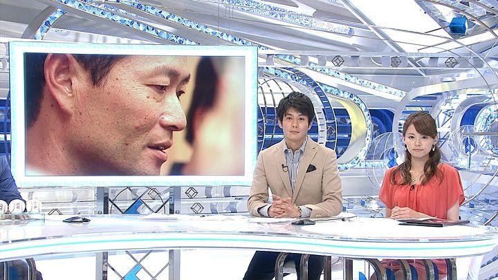 miyazawa20130625_07.jpg