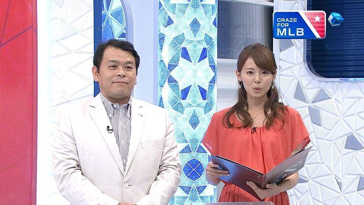 miyazawa20130625_08.jpg