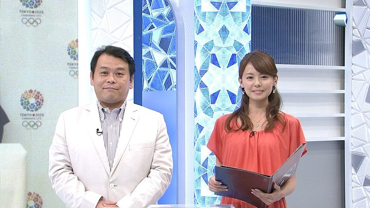 miyazawa20130625_11.jpg