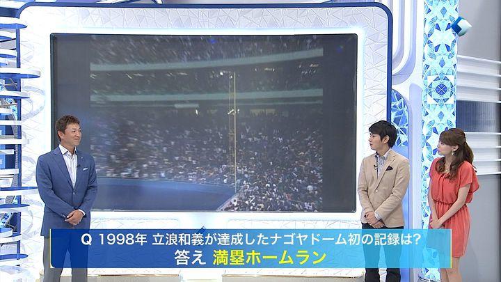 miyazawa20130625_13.jpg