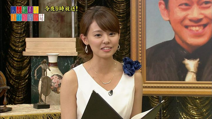 miyazawa20130629_04.jpg