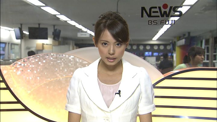 miyazawa20130708_02.jpg