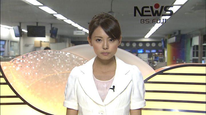 miyazawa20130708_04.jpg
