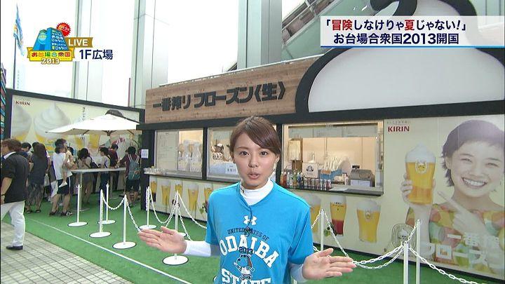 miyazawa20130713_04.jpg