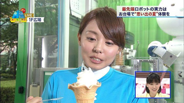 miyazawa20130713_13.jpg