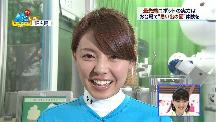 miyazawa20130713_16.jpg