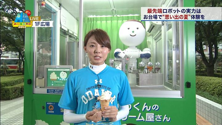 miyazawa20130713_17.jpg